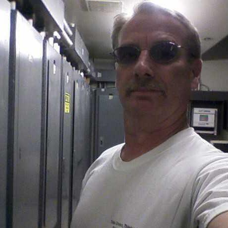 Jonny's HVAC & Handyman Services