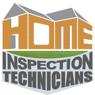Avatar for Home Inspection Technicians