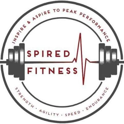 Avatar for Spired Fitness Albany, OR Thumbtack