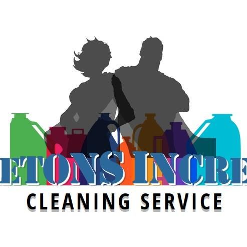 Middletons Incredible Cleaning Service