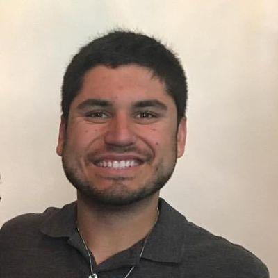 Avatar for Tanner Garcia
