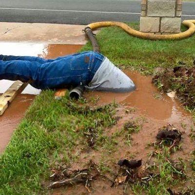Avatar for Rons plumbing Germantown, OH Thumbtack