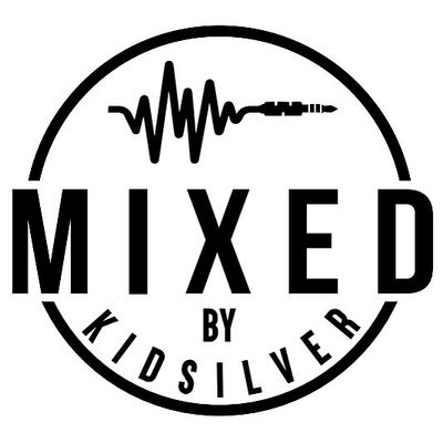 Avatar for Mixed By Kidsilver Houston, TX Thumbtack