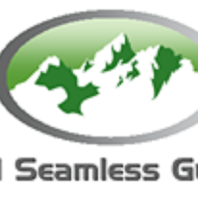 Avatar for K&N Seamless Gutters Westminster, CO Thumbtack