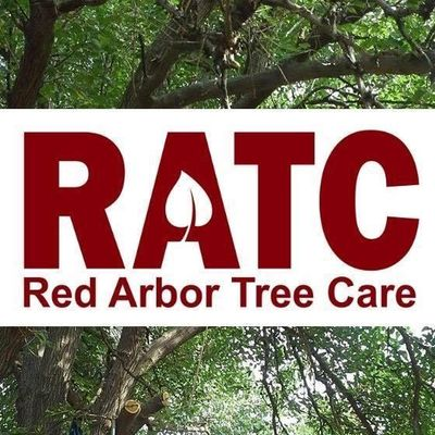 Avatar for Red Arbor Tree Care