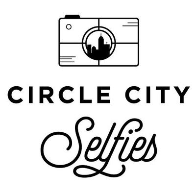 Avatar for Circle City Selfies LLC Indianapolis, IN Thumbtack