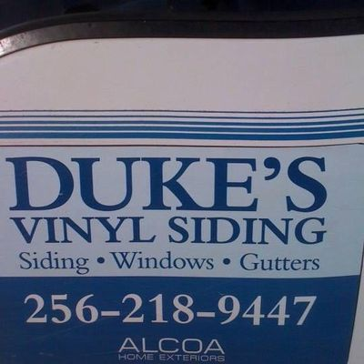Avatar for Dukes Gutters And More