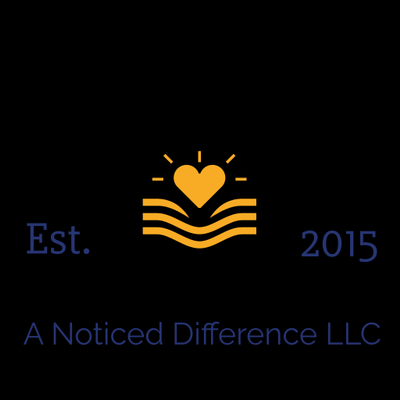 Avatar for A Noticed Difference LLC San Antonio, TX Thumbtack