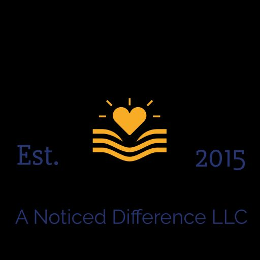 A Noticed Difference LLC