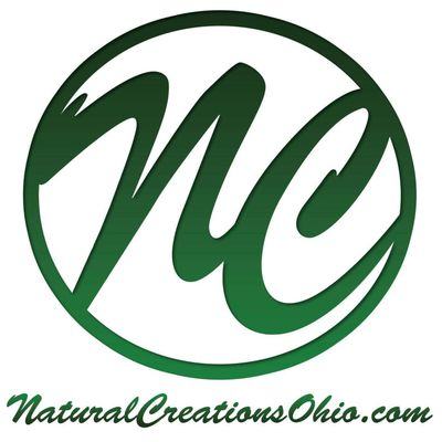 Avatar for Natural Creations Ohio LLC Lancaster, OH Thumbtack
