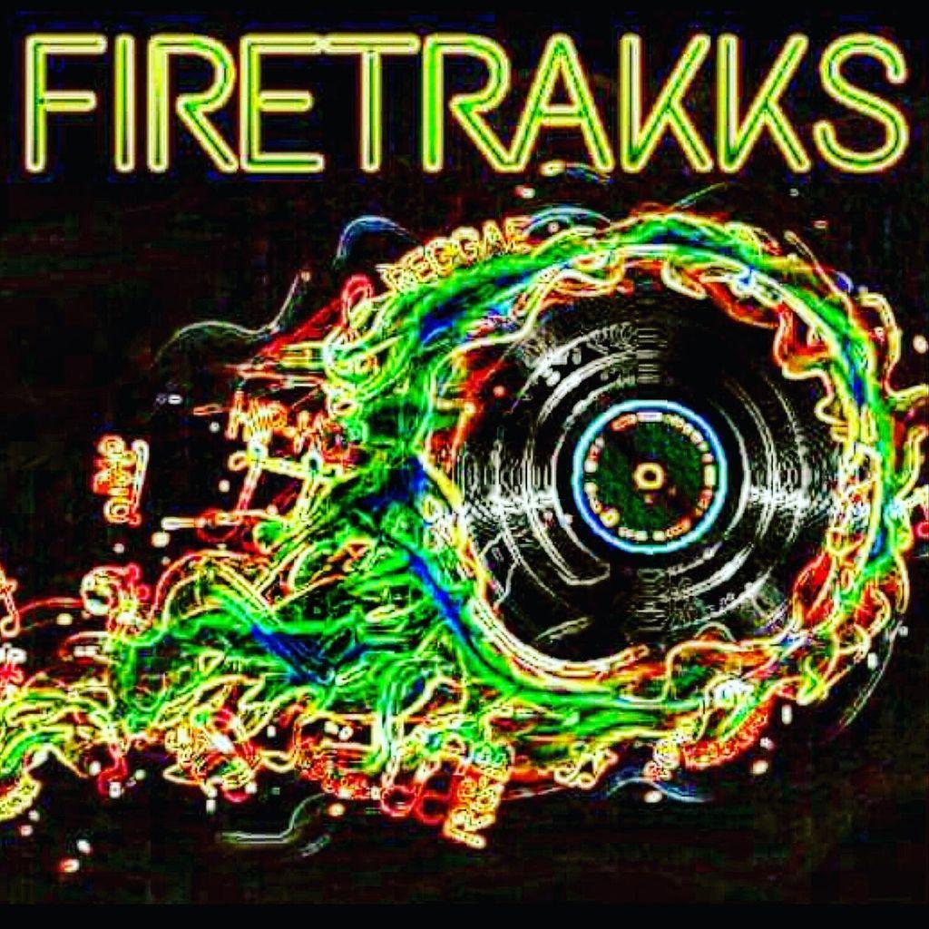 Firetrakks Mobile DJ Service