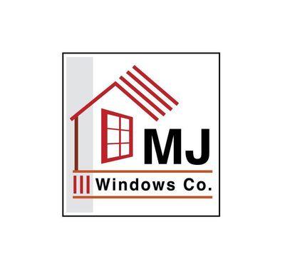 Avatar for MJ Windows Co.