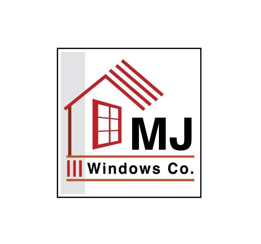 MJ Windows Co.