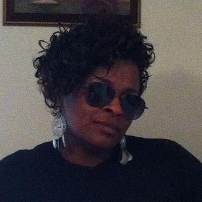 Brandi@Enchantment Memphis, TN Thumbtack