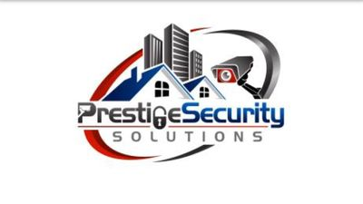 Avatar for Prestige Security Solutions Inc