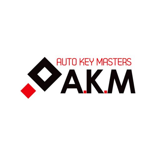 Auto Key Masters is a one stop shop for more than 87% of USA automotive market keys.