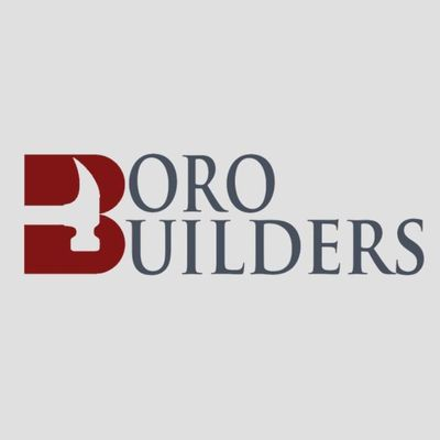 Avatar for Boro Builders Hillsborough, NJ Thumbtack