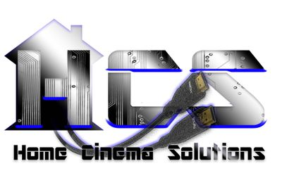 Avatar for Home Theater Solutions Woodbridge, VA Thumbtack