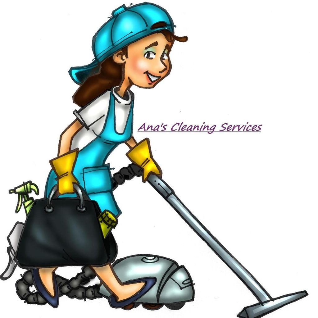 Ana's  Cleaning Services LLC