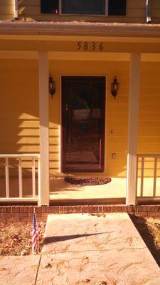 Avatar for Morris Home Improvements