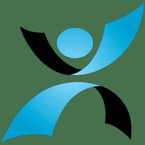 Strategic Life Coaching Logo Symbol