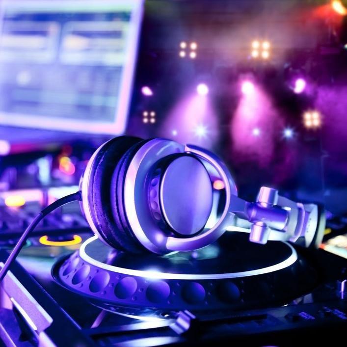 Enhanced Mobile DJs