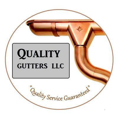 Avatar for Quality Gutters LLC Aurora, CO Thumbtack