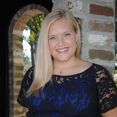 Avatar for Reverend Laura Phillips - LAPStudios Overland Park, KS Thumbtack