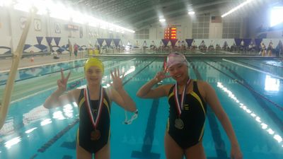 Avatar for West Side Swim School Indianapolis, IN Thumbtack
