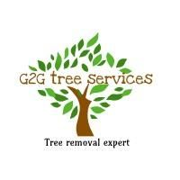Avatar for G2G Tree services Circleville, OH Thumbtack
