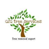 Avatar for G2G Tree Service Circleville, OH Thumbtack