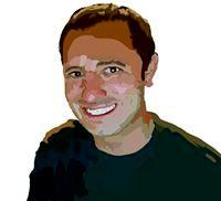 Sean Stennett Graphic Design