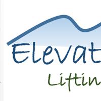 Avatar for Elevation DJs Colorado Springs, CO Thumbtack