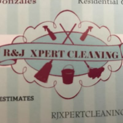 Avatar for R&J Xpert  Cleaning LLC