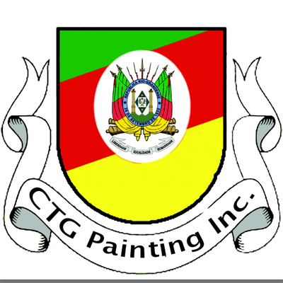 Avatar for CTG Painting Inc