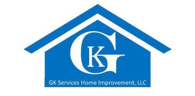 Avatar for GK Services  Home Improvement LLC