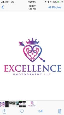 Avatar for Excellence Photography LLC Charlotte, NC Thumbtack