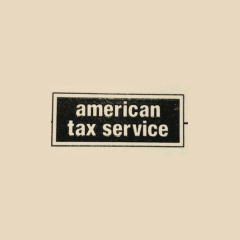 Avatar for American Tax Service, CPA