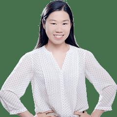 Li Na, Mandarin Teacher