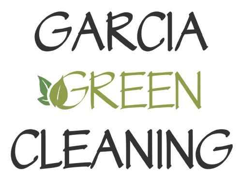 Garcia Green Cleaners
