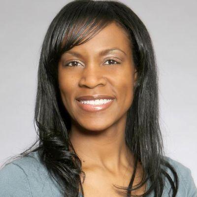 Avatar for Coach LeTasha Arlington, MA Thumbtack