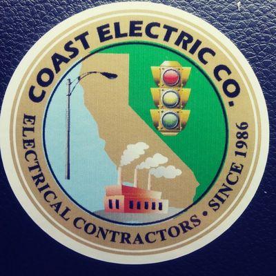 Coast electric company La Puente, CA Thumbtack