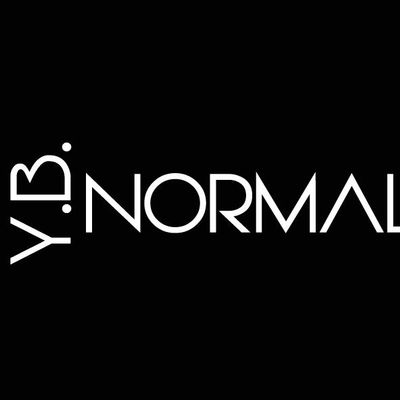 Avatar for Y.B.Normal?