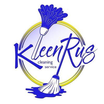Avatar for Kleen-R-Us Huntsville, AL Thumbtack