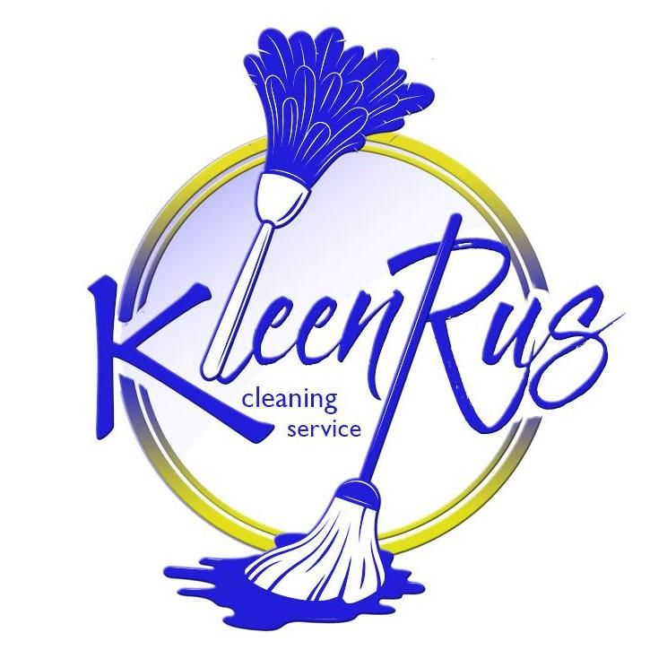 Kleen-R-Us