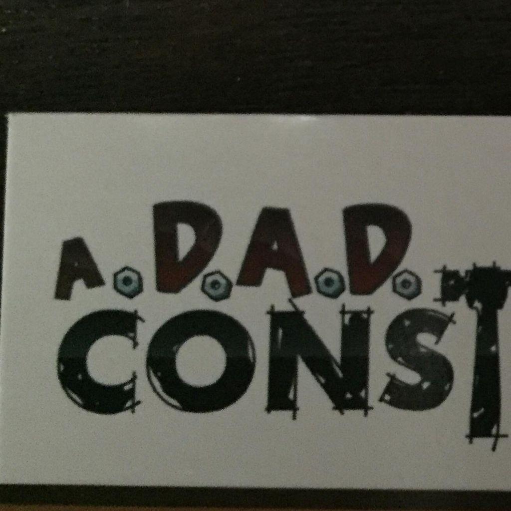 A.D.A.D. Construction
