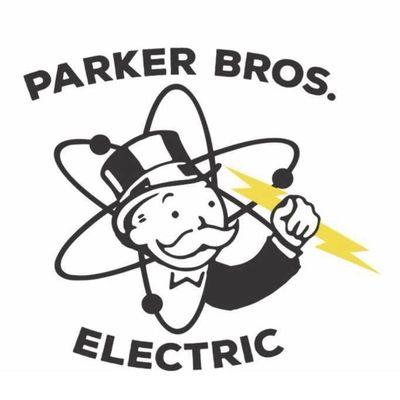 Avatar for Parker Bros Electric Marysville, WA Thumbtack