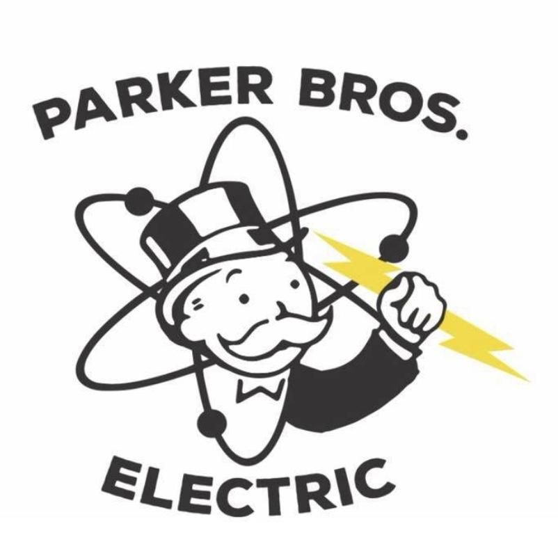 Parker Bros Electric