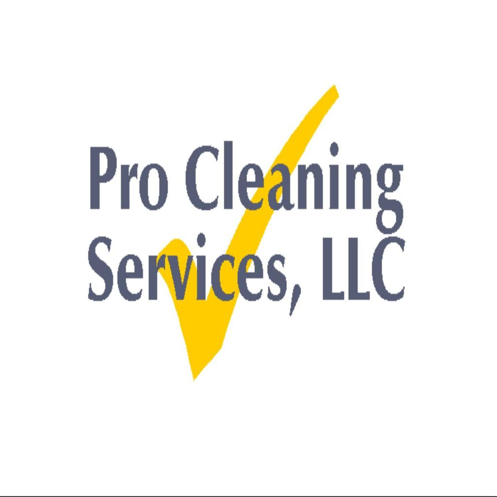 Pro Cleaning Svcs., Inc.