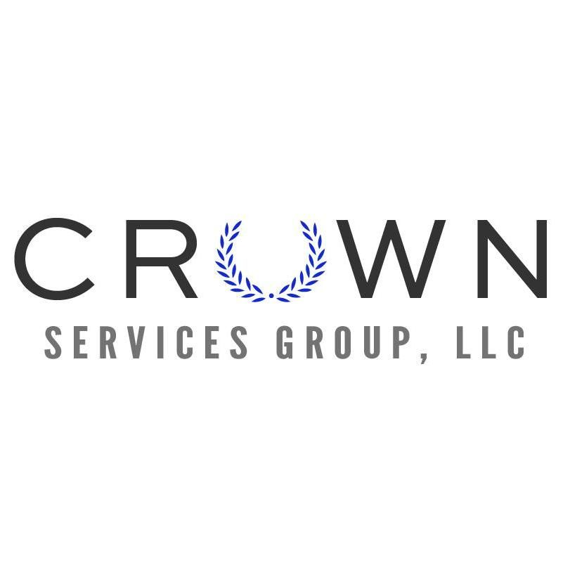 Crown Services Group, LLC
